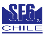LOGO-SF6CHILE-WEB.jpg