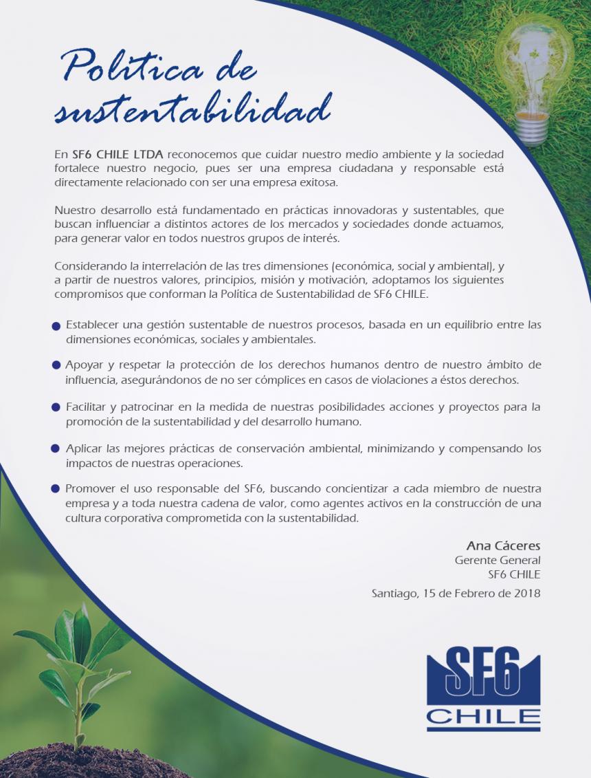 politica-de-sustentabilidad